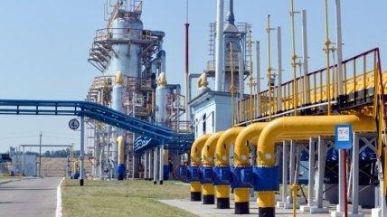 Нафтогаз: Россия готовит новый газовый кризис в Украине