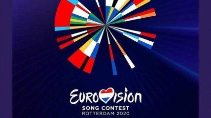 Евровидение 2020: известна дата второй волны продаж билетов на конкурс