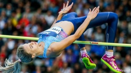 На чемпионате мира по легкой атлетике разыграют 26 комплектов медалей