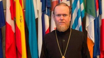 В ОРДЛО и Крыму преследуют верующих и духовенство ПЦУ