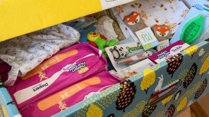 В Украине вернули «пакет малыша» вместо компенсации: что важно знать родителям