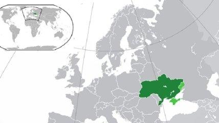 Украине придется менять структуру своей внешней политики вслед за изменением геополитической ситуации в мире - аналитик