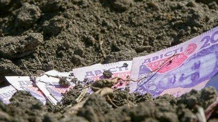 """Украинцев хотят обложить """"налогом на огород"""" - что важно знать каждому"""