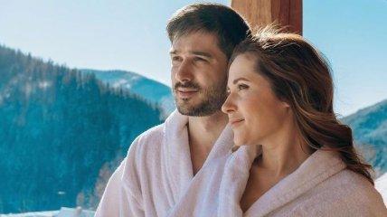 """Звезда сериала """"Папаньки"""" готовится к новой свадьбе"""