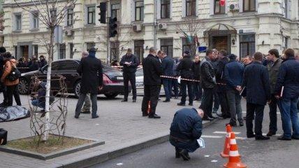 Убийство Вороненкова: прокуроры начали зачитывать обвинительный акт