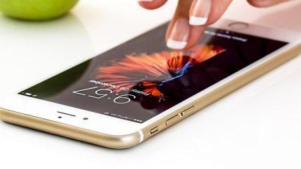Эксперты рассказали, сколько оперативной памяти получили новые iPhone