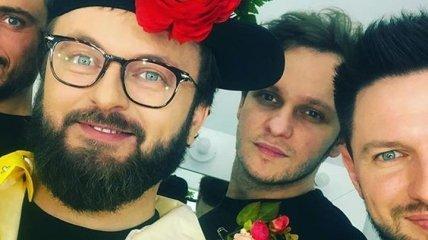 DZIDZIO шокировал всех фанатов, показав себя без бороды