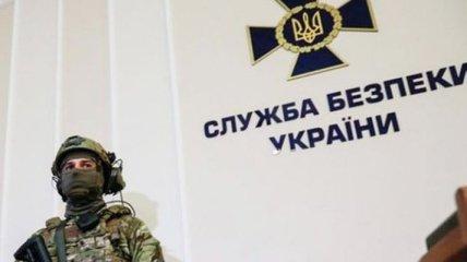 СБУ: Только на территории ОРДЛО незаконно удерживаются 227 украинцев