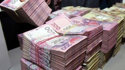 Суд взыскал с киевлянина $2 млн и проценты