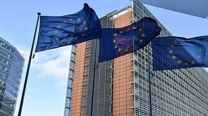 Транзит газа: в Брюсселе начались переговоры между Украиной, Россией и ЕС