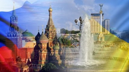 Сколько граждане Украины смогут находиться в России без виз?