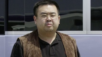 СМИ: Убитый брат Ким Чен Ына мог быть информатором ЦРУ