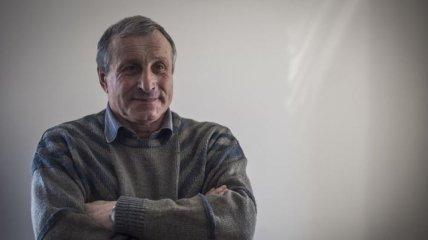 Крымский суд смягчил журналисту Семене приговор за сепаратизм