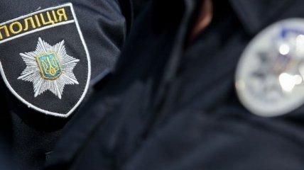 Аваков заявил о создании нового департамента полиции