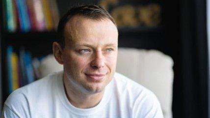 Роман Прокофьев, CEO и сооснователь Jooble: Мы в Украине не только из-за социальной ответственности - работать здесь в нашем формате прибыльно