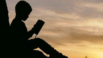 Время карантина: в МОН раскрыли особенности работы детских садов