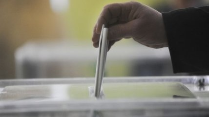 Делегация ПАСЕ провела оценку предвыборного климата в Украине