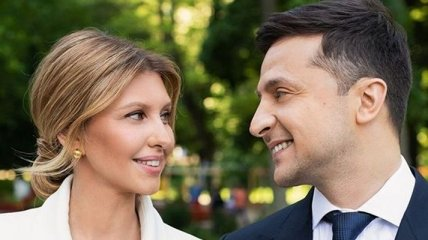 В окружении Зеленского есть только один человек против его повторного похода в президенты: кто это