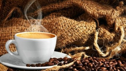 Ученые рассказали, почему кофе вредно влияет на мозг