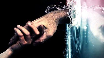 Потеют руки - как бороться?