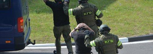 Офіс президента може бути причетний до зриву спецоперації із захоплення російських терористів