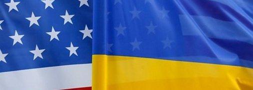 Маркетолог розповів про переваги життя в Україні в порівнянні з США